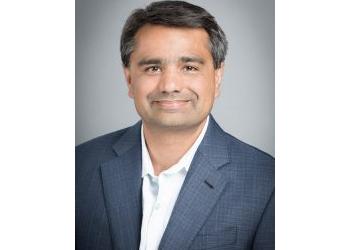 Escondido ent doctor Ashish K. Wadhwa, MD