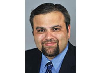 Nashville nephrologist Ashish Soni, MD - NEPHROLOGY ASSOCIATES PC