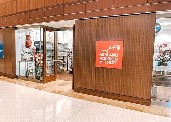 Chicago florist Ashland Addison Florist Co.