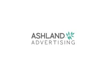 Charlotte advertising agency Ashland Advertising