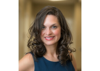West Valley City pain management doctor Ashleigh A. Byrne, MD