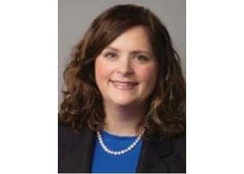 Kansas City employment lawyer Ashley Atwell-Soler - HOLMAN SCHIAVONE, LLC