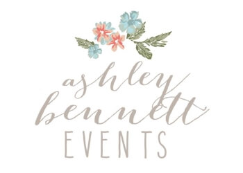 Gainesville Wedding Planner Ashley Bennett Events