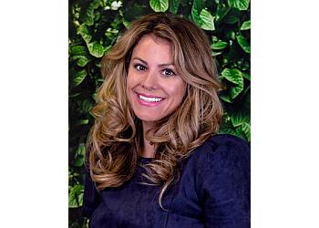 Lafayette marriage counselor Ashley Fletcher, MS, LPC, NCC