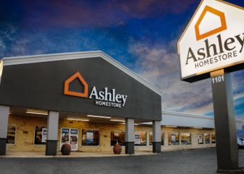 Killeen furniture store Ashley Furniture HomeStore