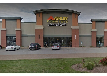 3 Best Furniture Stores In Springfield Il Threebestrated