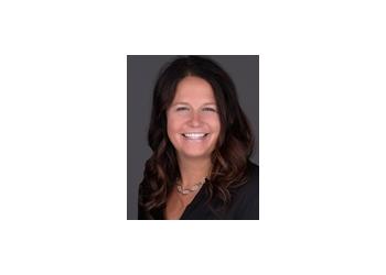 Fort Wayne real estate agent Ashley Holley