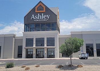 Albuquerque furniture store Ashley HomeStore