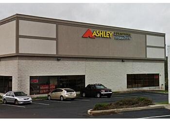 Allentown furniture store Ashley HomeStore