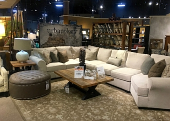 3 Best Furniture Stores In Arlington Tx Expert