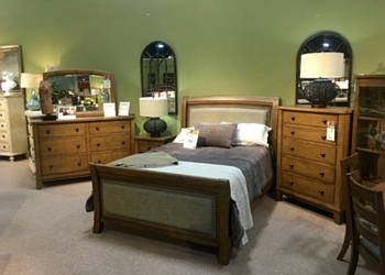 3 Best Furniture Stores In Arlington Tx Threebestrated