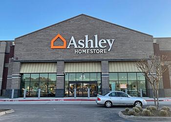 Arlington furniture store Ashley HomeStore