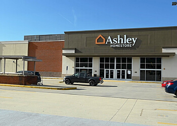 Atlanta furniture store Ashley HomeStore