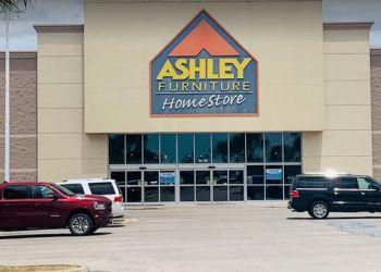 Brownsville furniture store Ashley HomeStore