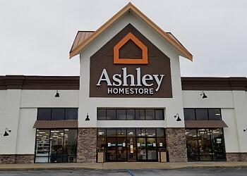 Chattanooga furniture store Ashley HomeStore