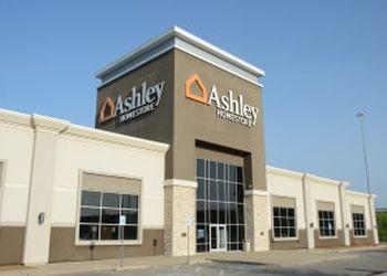 Clarksville furniture store Ashley HomeStore