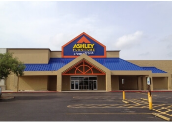 3 Best Furniture Stores In Corpus Christi Tx Expert Recommendations