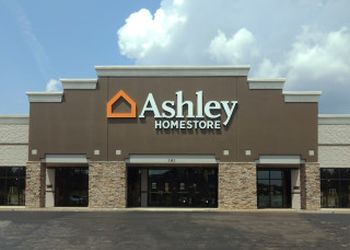 Fantastic 3 Best Furniture Stores In Dayton Oh Threebestrated Home Remodeling Inspirations Cosmcuboardxyz
