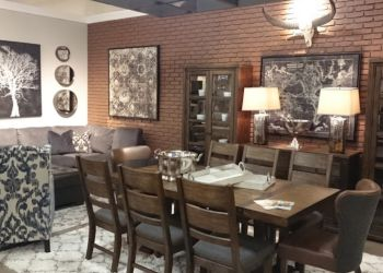 3 Best Furniture Stores In Durham Nc Threebestrated
