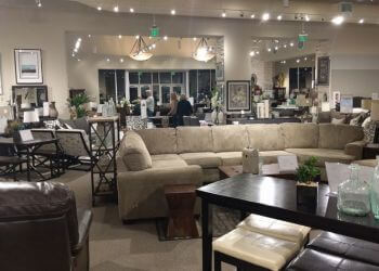 3 Best Furniture Stores In Fort Lauderdale Fl Expert