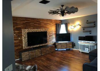 3 Best Furniture Stores In Fort Lauderdale Fl