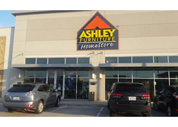 3 Best Furniture Stores In Fort Worth Tx Threebestrated