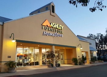 3 Best Furniture Stores In Fremont Ca Threebestrated