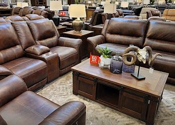 3 Best Furniture Stores In Henderson Nv Threebestrated
