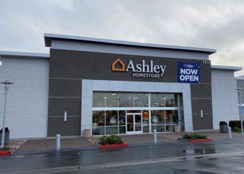 Huntington Beach furniture store Ashley HomeStore