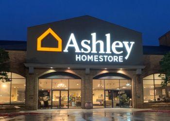 Huntsville furniture store Ashley HomeStore