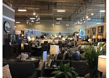 3 Best Furniture Stores In Inglewood Ca Expert