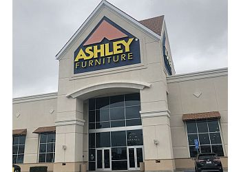 Inglewood furniture store Ashley HomeStore