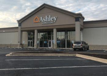 Joliet furniture store Ashley HomeStore