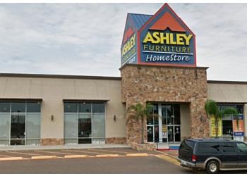 Laredo furniture store Ashley HomeStore