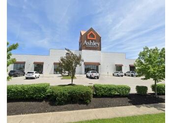 Lexington furniture store Ashley HomeStore