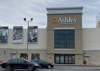 3 Best Furniture Stores In Los Angeles Ca Threebestrated