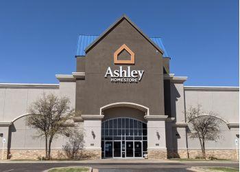 Lubbock furniture store Ashley HomeStore