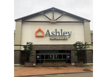 Memphis furniture store Ashley HomeStore