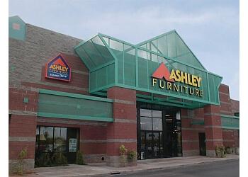 Mesa furniture store Ashley HomeStore