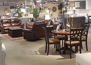 3 Best Furniture Stores In Mesquite Tx Expert