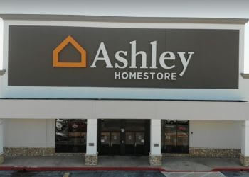 3 Best Furniture Stores In Mesquite Tx Expert Recommendations