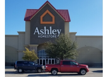 Midland furniture store Ashley HomeStore