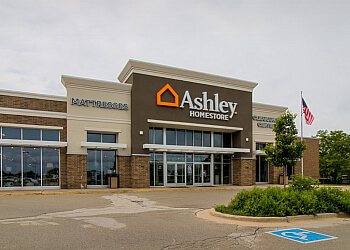3 Best Furniture Stores In Milwaukee Wi Expert