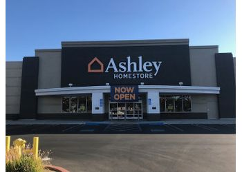 3 Best Furniture Stores In Modesto Ca Threebestrated