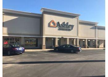 Montgomery furniture store Ashley HomeStore