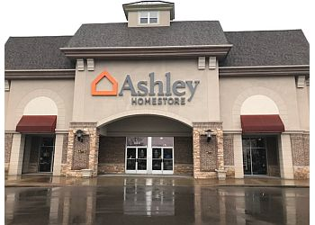 Murfreesboro furniture store Ashley HomeStore