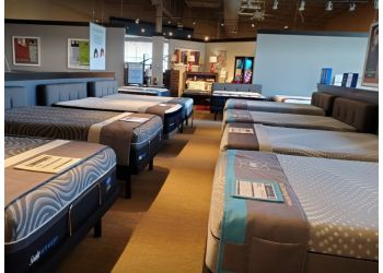 3 Best Furniture Stores In Naperville Il Expert