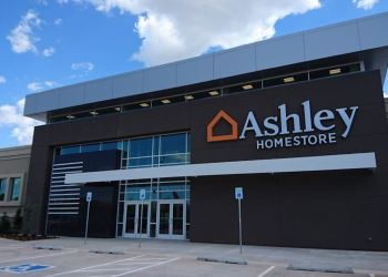 Gentil ASHLEY HOMESTORE