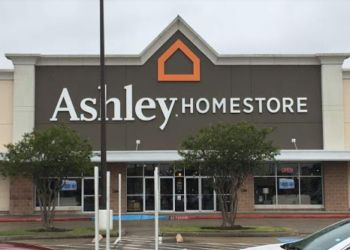 Pasadena furniture store Ashley HomeStore