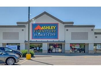 Peoria furniture store Ashley HomeStore